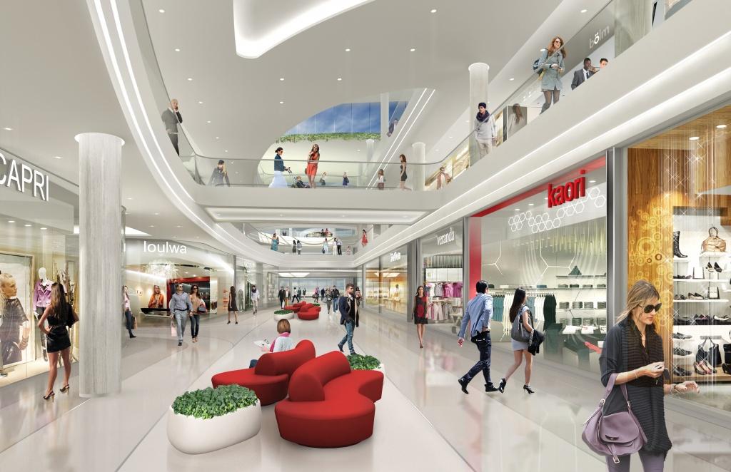 Картинки торгового центра