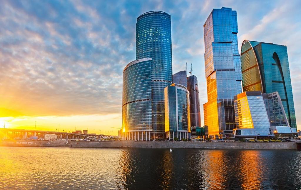 продажа коммерческий недвижимости москва