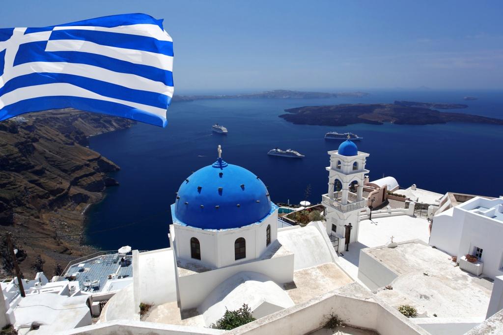 Греция аренда вилл и домов